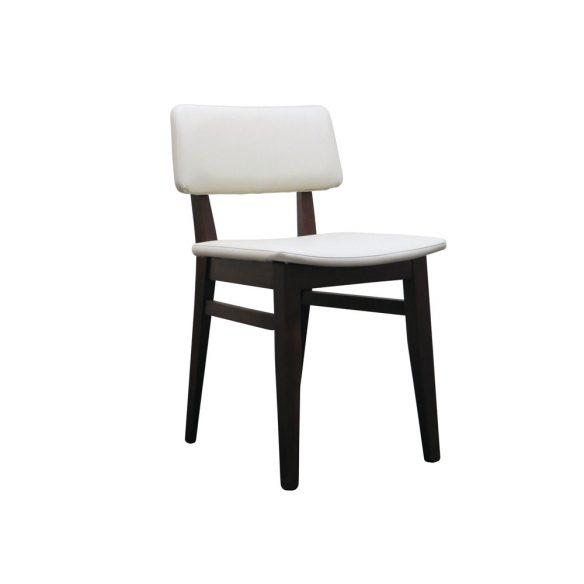 Clerkenwell Side Chair