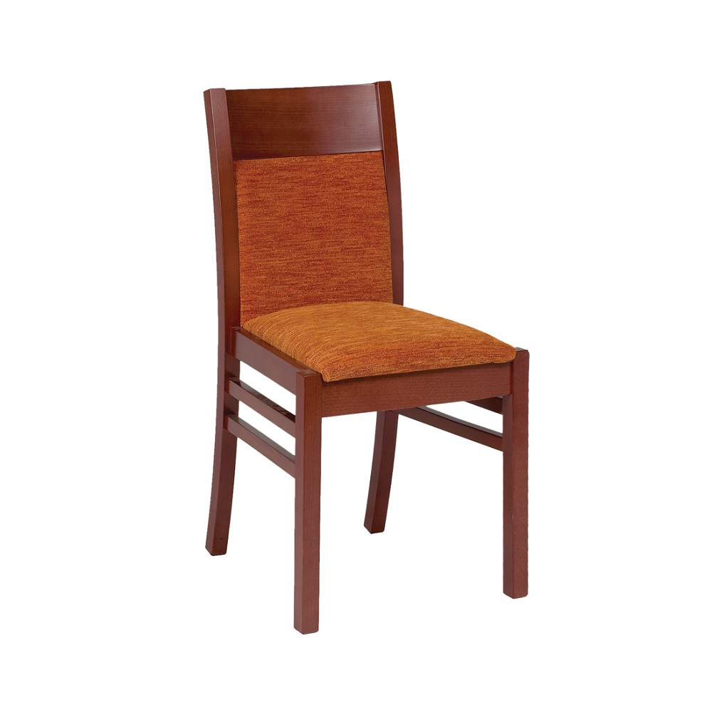 Coco Classic Side Chair