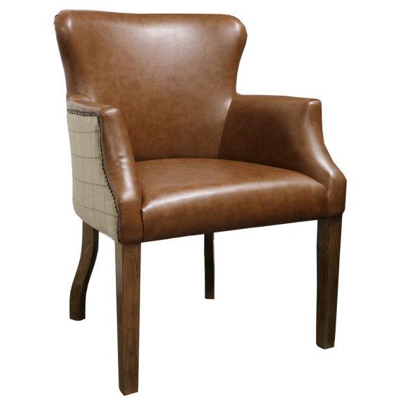 Colchester Armchair