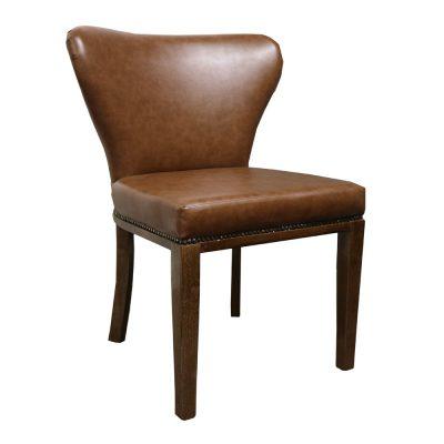 Colchester restaurant chair