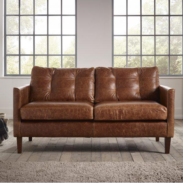 Columbus BC Sofa