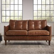 Columbus BC 1.5 Seater Sofa