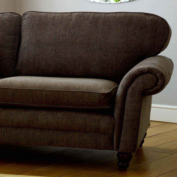 Cromwell 2.5 Sofa Bed