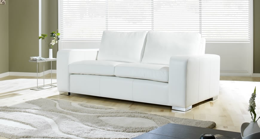 Cuba Sofa Forest Contract