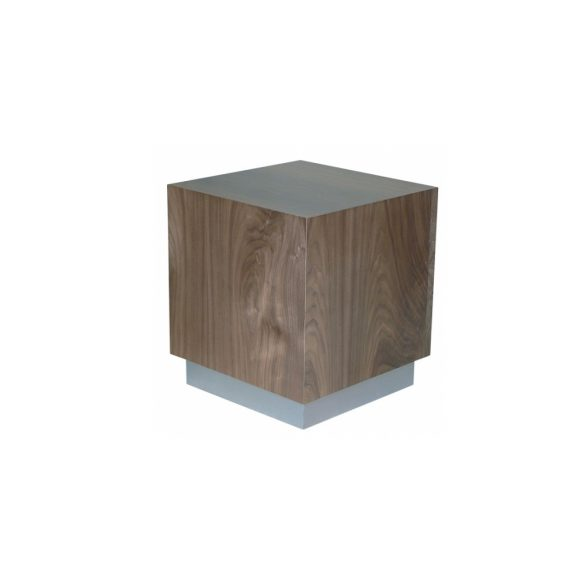 Cube Coffee Table Laminate