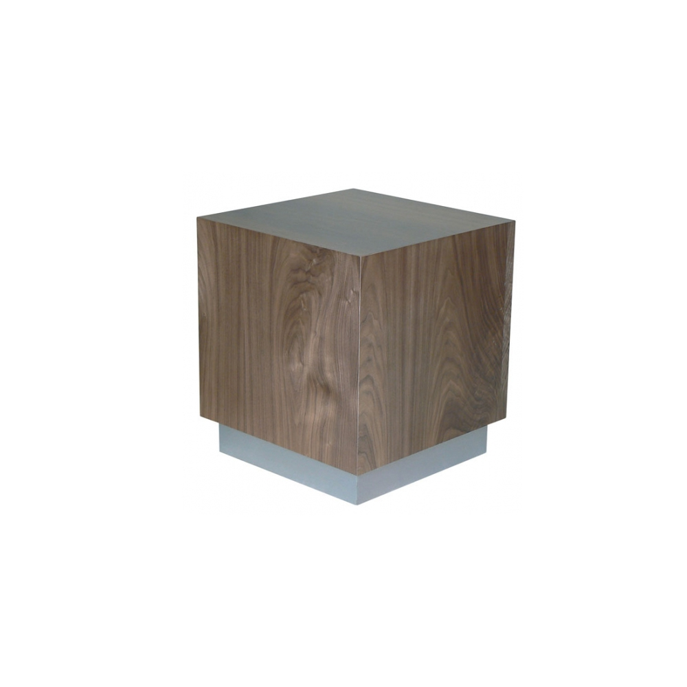 Fine Cube Coffee Table Laminate Home Interior And Landscaping Eliaenasavecom