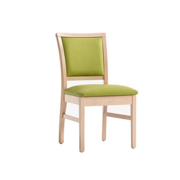 Dana Side Chair