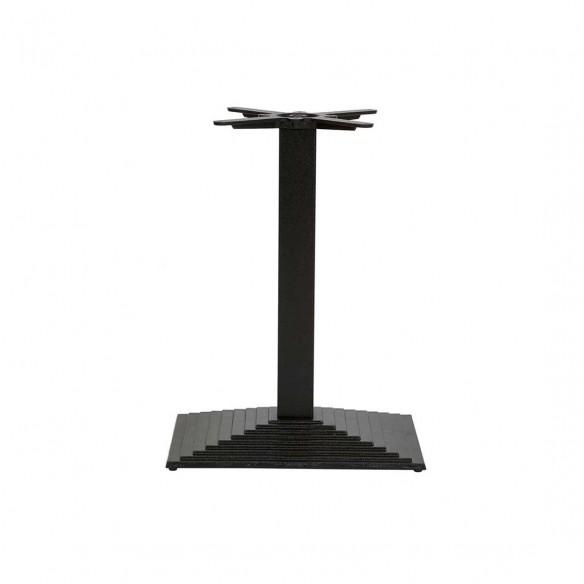 Denton Rectangle Table Base