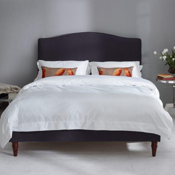 Dickens Emperor Bed