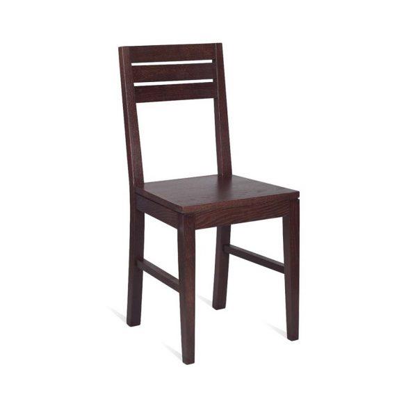 Dingle Side Chair