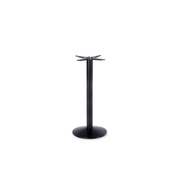 Dome Small Dining Table Base