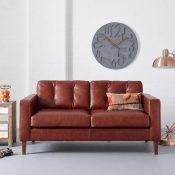 Drake BC Sofa