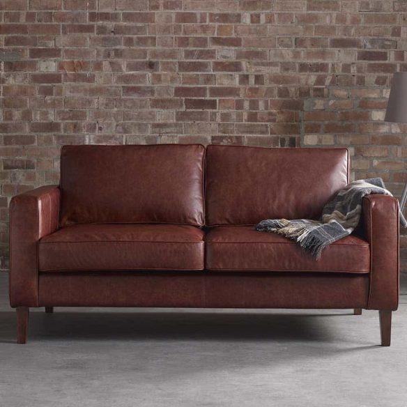 drake-plain-back-sofa