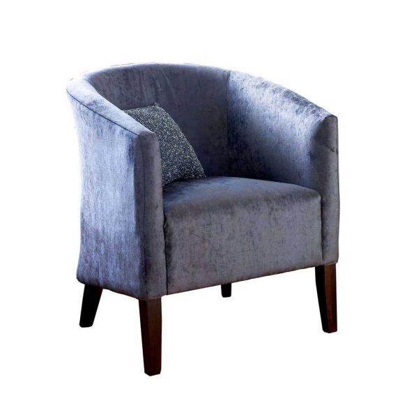 EST Tub Chair