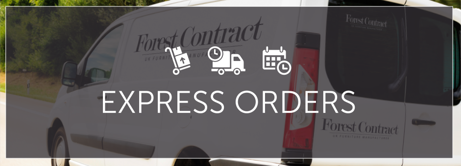 Express Order Contract Furniture