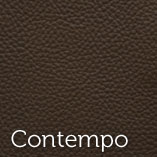 Contempo Real Leather
