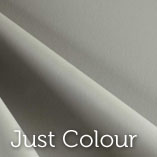 Just Colour Faux Leather