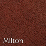Milton Leather