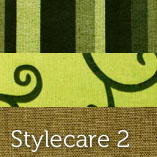 Stylecare Two