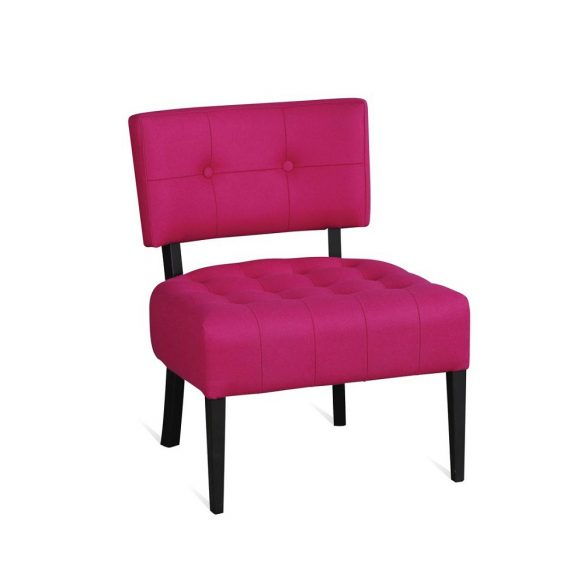Felicity Side Chair