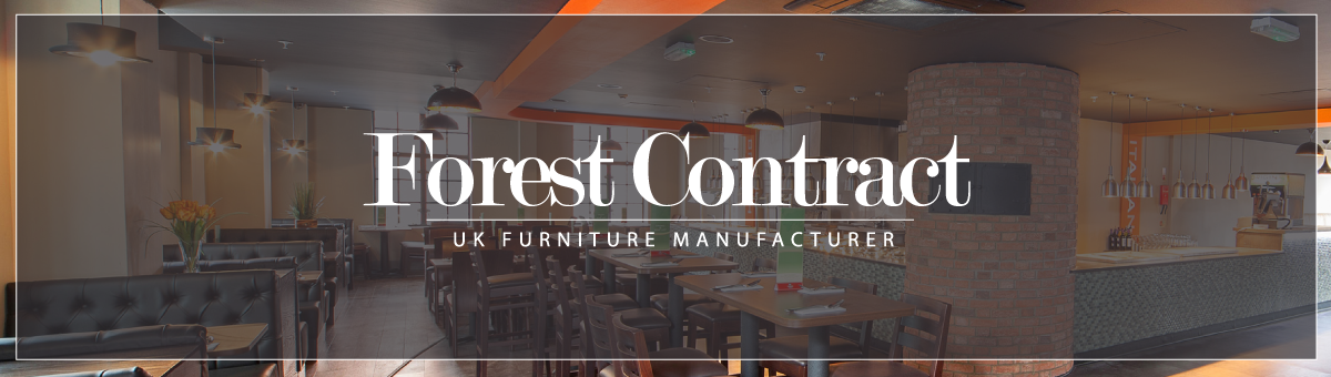 Forest Contract