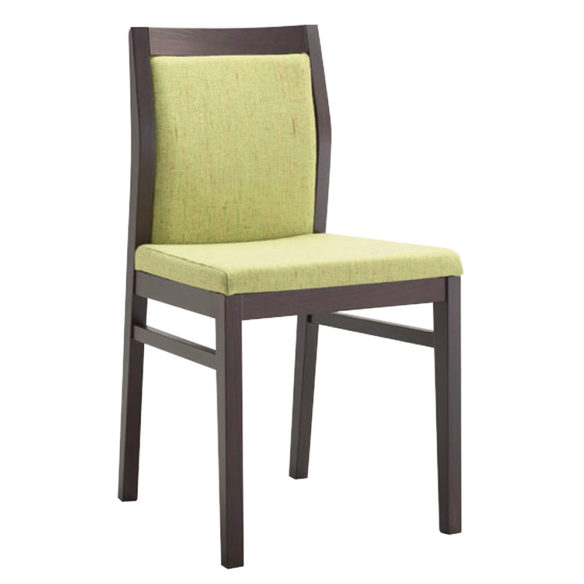 Fully Side Chair