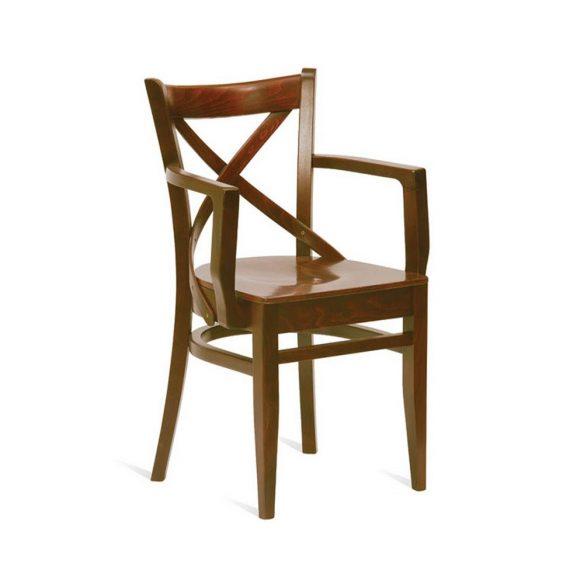 Geneva Arm chair