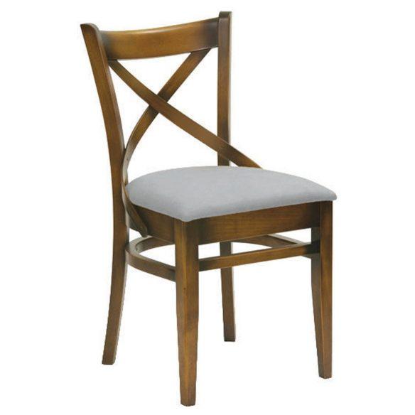 Geneva Side Chair
