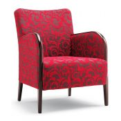 Grace P Tub Chair
