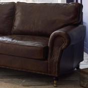 Hadleigh Sofa