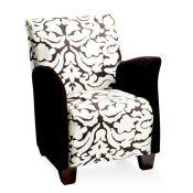 HaHa Tub Chair