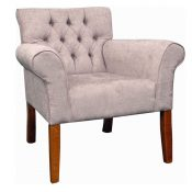 Harwood Tub Chair