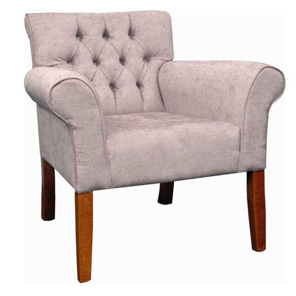 Harwood Tub Chair