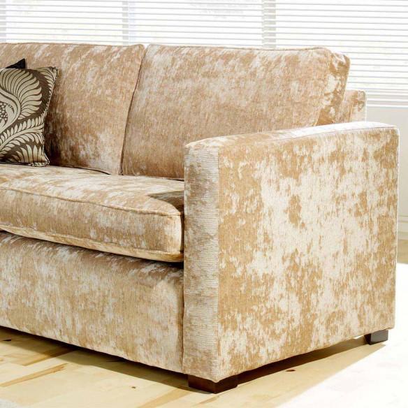 Heather 3 Seater Sofa