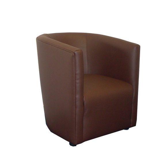 Hilton Tub Chair