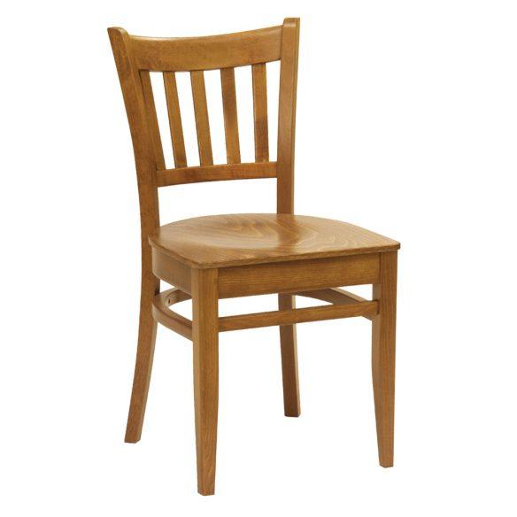 Houston Side Chair