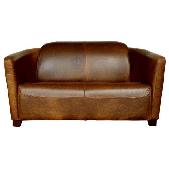 Hudson 2 Seat Tub Chair