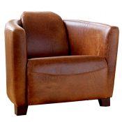 Hudson Tub Chair