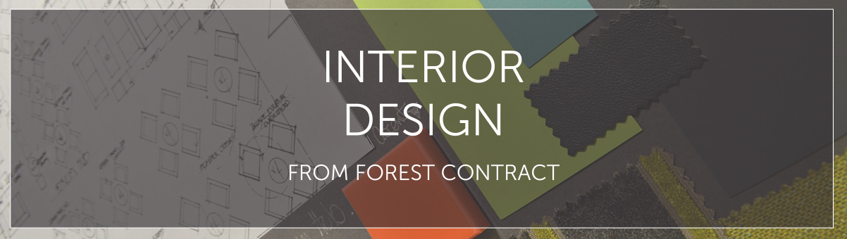 Interior design forest contract - Clients looking for interior designers ...