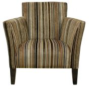 Jenny Tub Chair