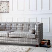 Lampert Sofa