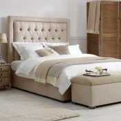 Larkin Bed