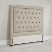 Larkin Headboard