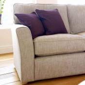 Latino Sofa