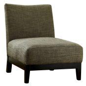Lisbon Lounge Chair