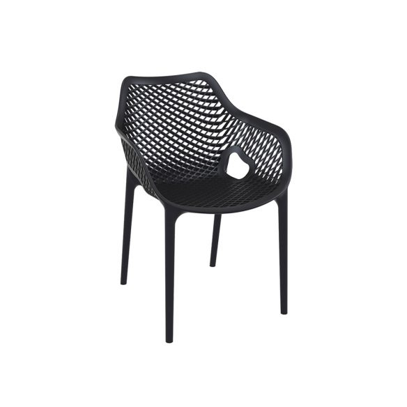 Matilda cafe Armchair