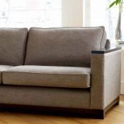 Mayfair 4 Seater Sofa