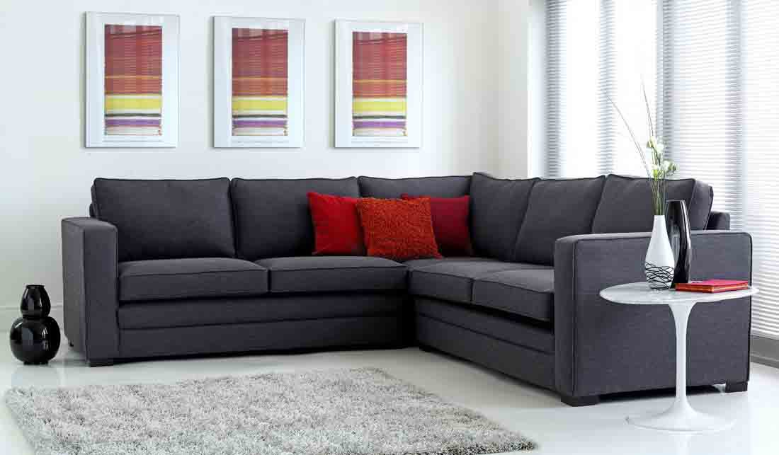 Hotel Corner Sofa - Get An Online Quote Today - Forest ...