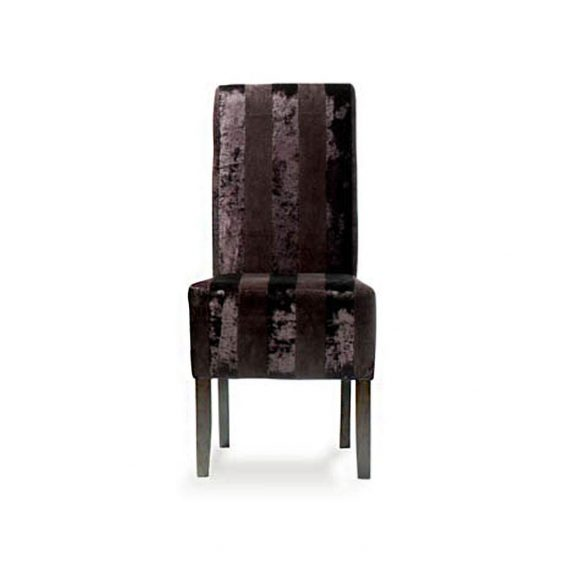 Epsom Deep Sit Side Chair