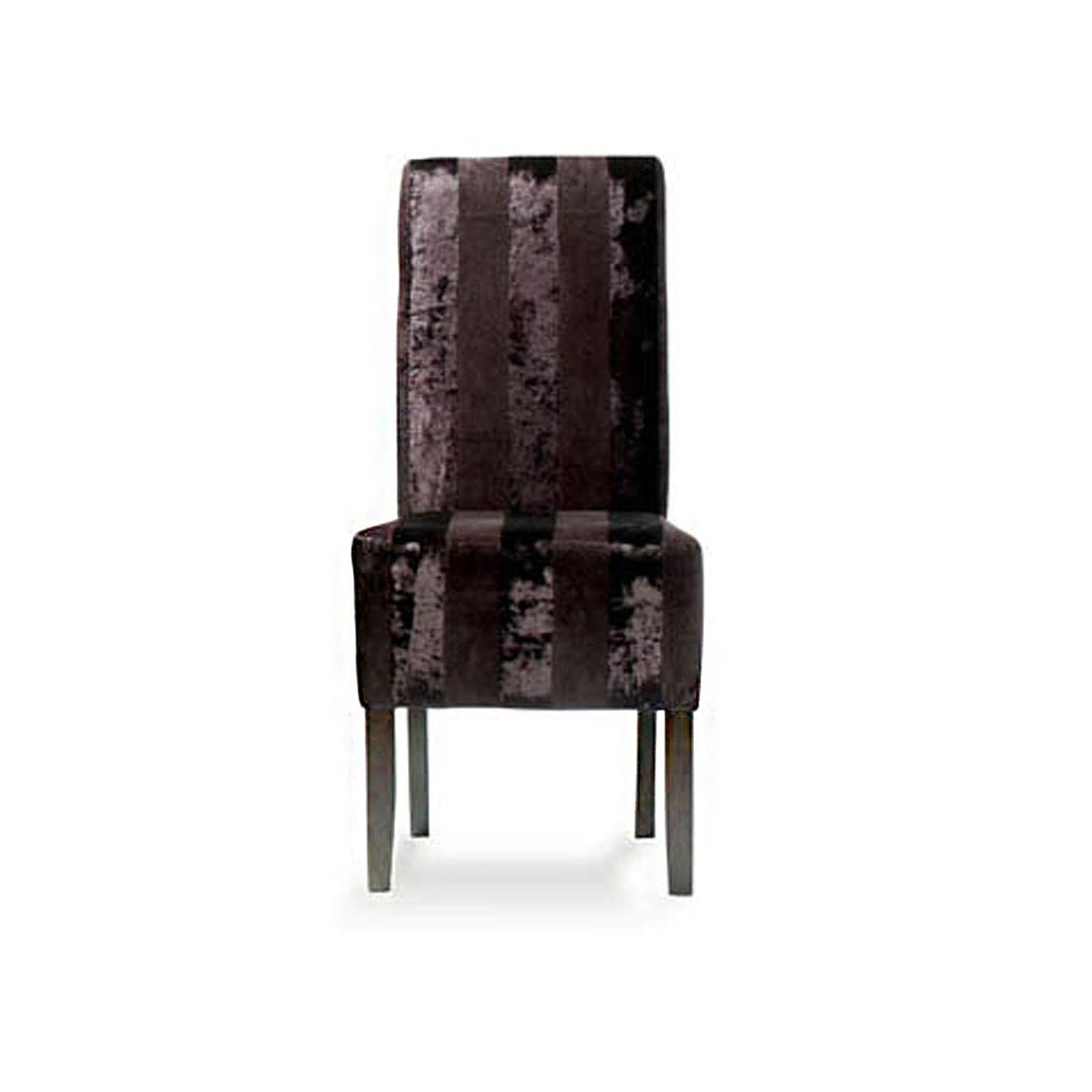 Epsom Deep Sit Side Chair - Forest Contract